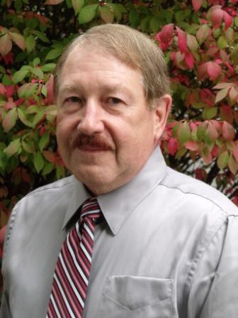 Ronald E. Glessner - Attorney at Mogren, Glessner, Roti