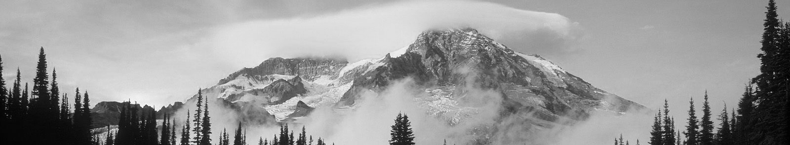 mount-rainier-cropped-wide-black-and-white